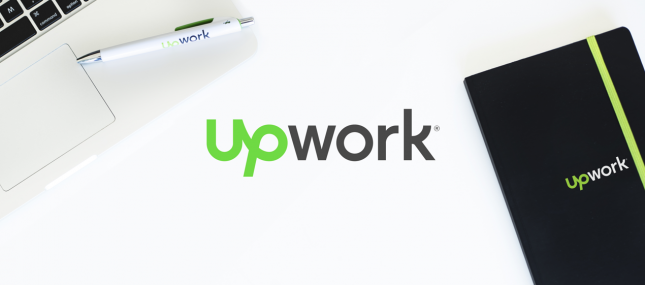 How to make money from upwork freelancing website