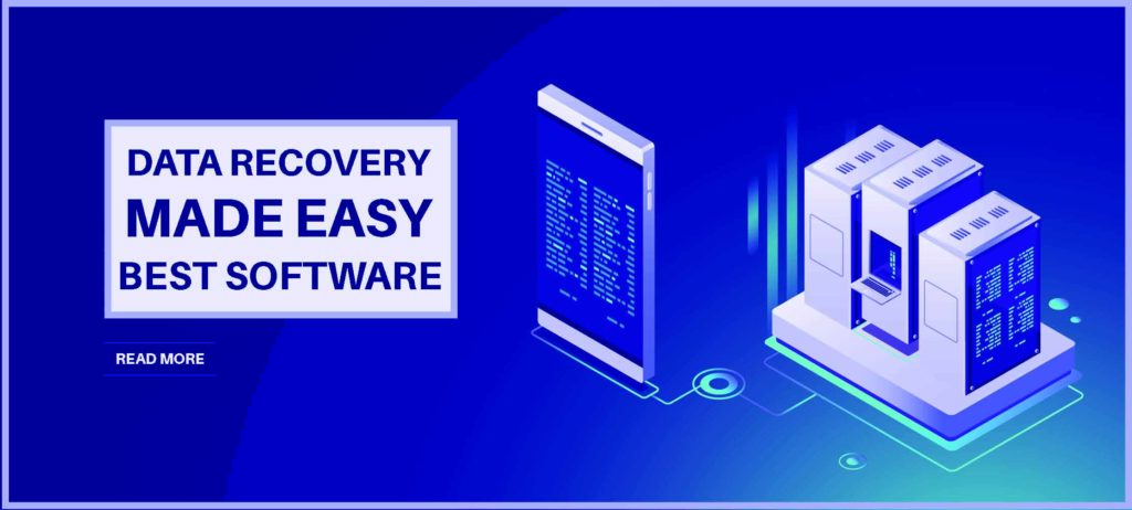 20 Best Free Data Recovery Software – Data Recovery Made Easy