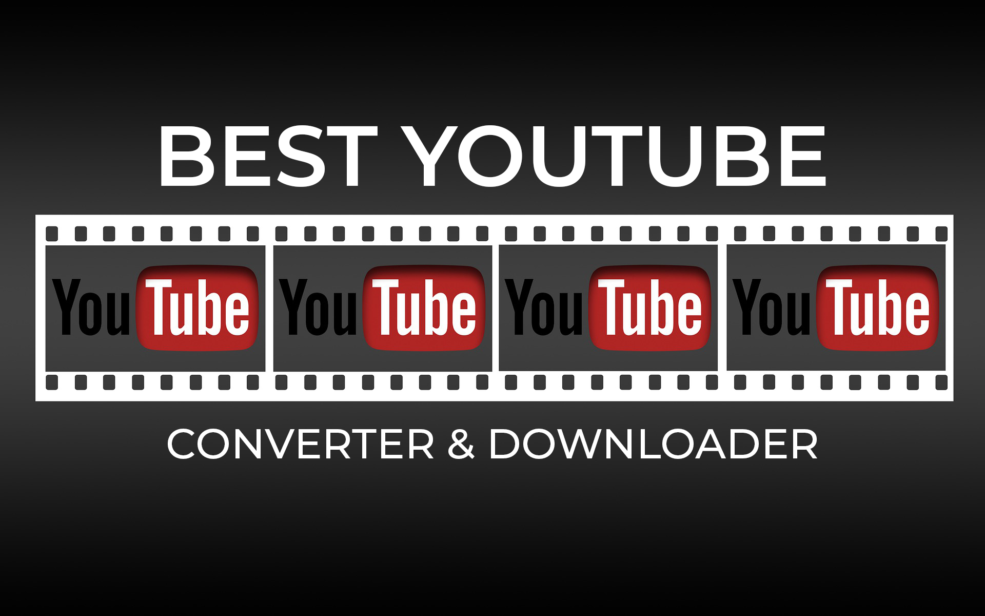 Best Free Youtube To Mp3 Converter Online Youtube Mp3 Downloader