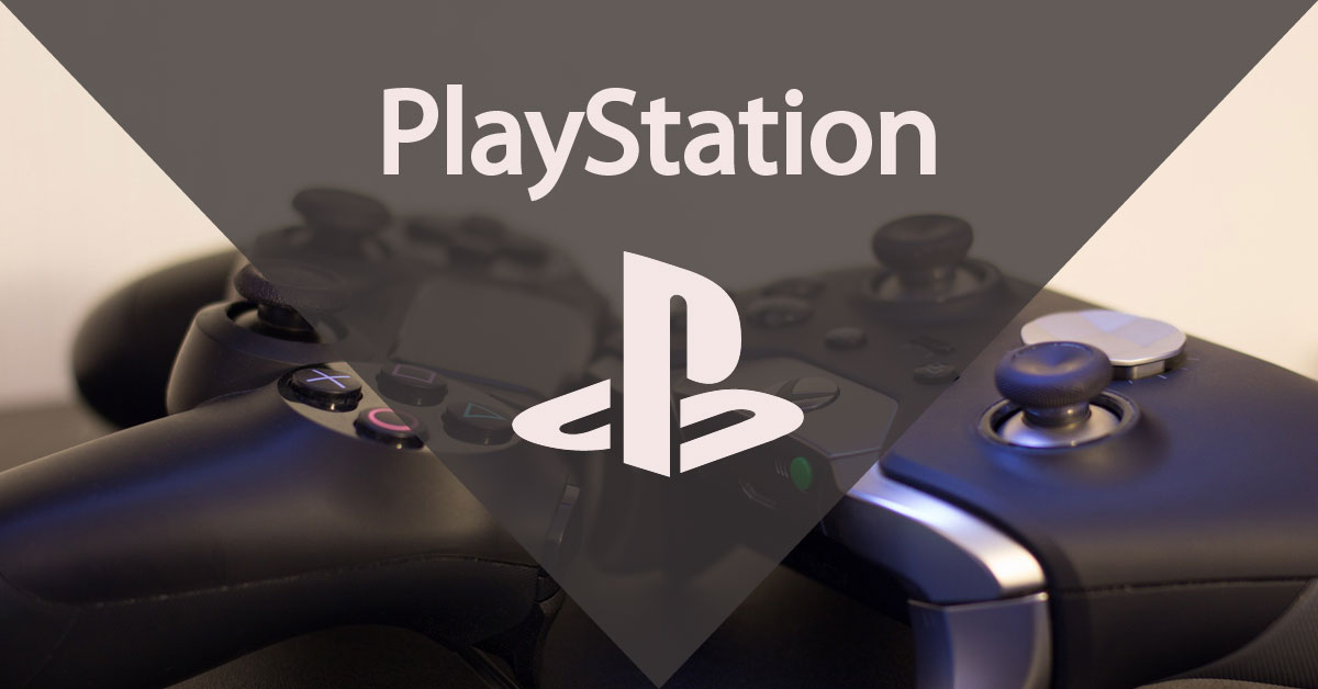 How to Cancel PS Now Subscription 2020
