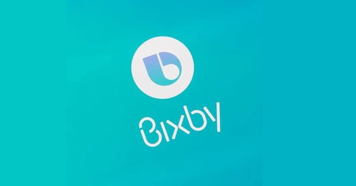 How to Change the Bixby Button Easy Way 2020