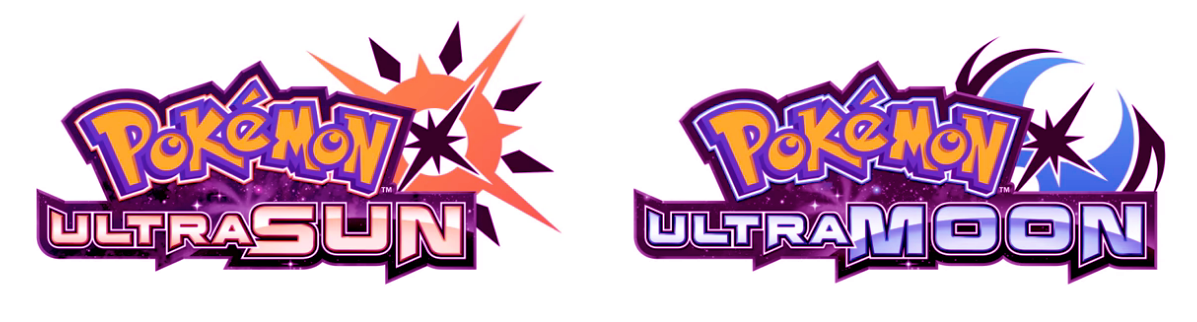How to Start a New Game in Pokemon Ultra Sun