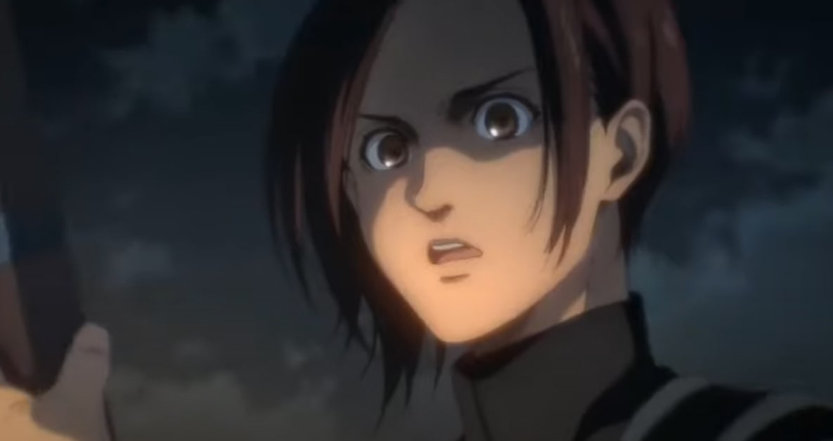 attack on titan season 4 trailer