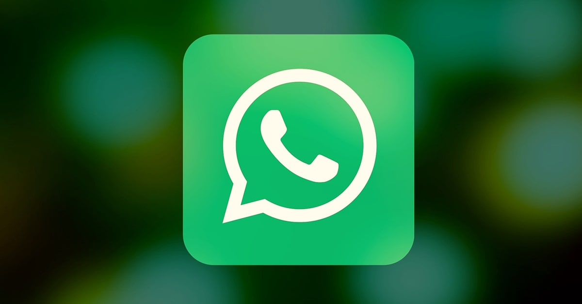 How to Add Someone on WhatsApp Easy Steps