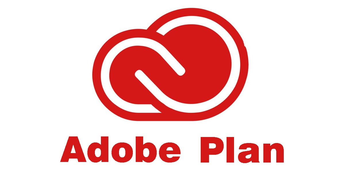 How to Cancel Adobe Creative Cloud Easy Way in 2020