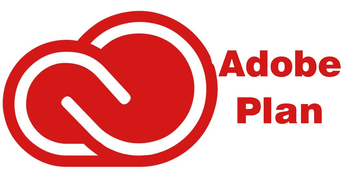 How to Cancel Adobe Plan Easy Way in 2020
