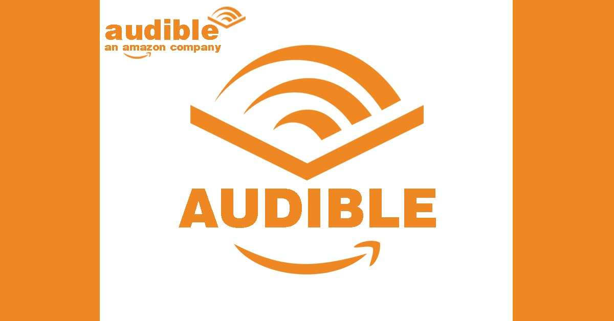 How to Cancel Audible Subscription Easy Way