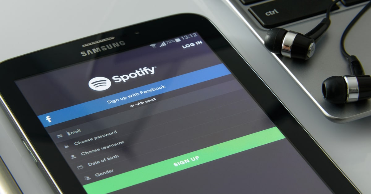 How to Cancel Spotify Premium Subscription [2020]