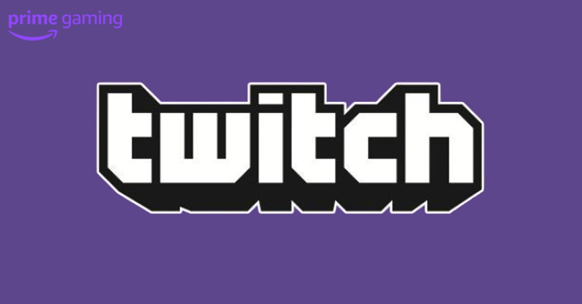 How to Cancel Twitch Prime Account Easy Way