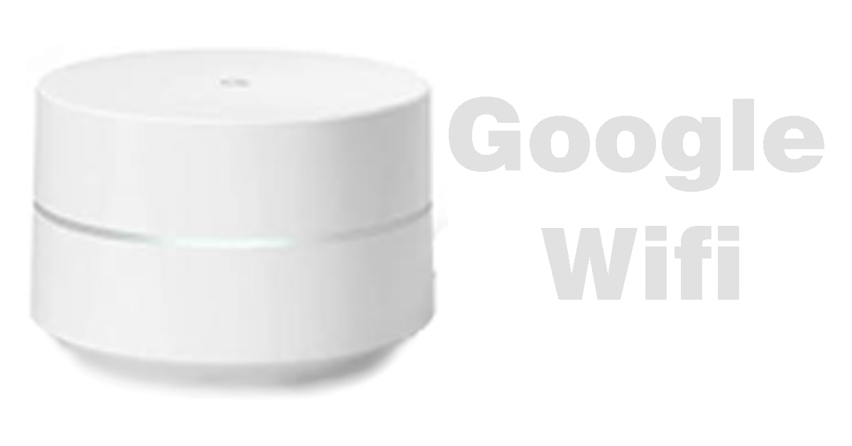 How to Reset Google Wifi Device Easy Way