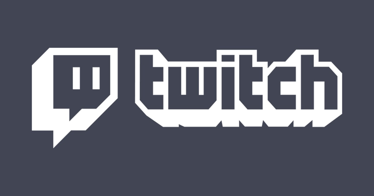 How to Whisper on Twitch Private Messages