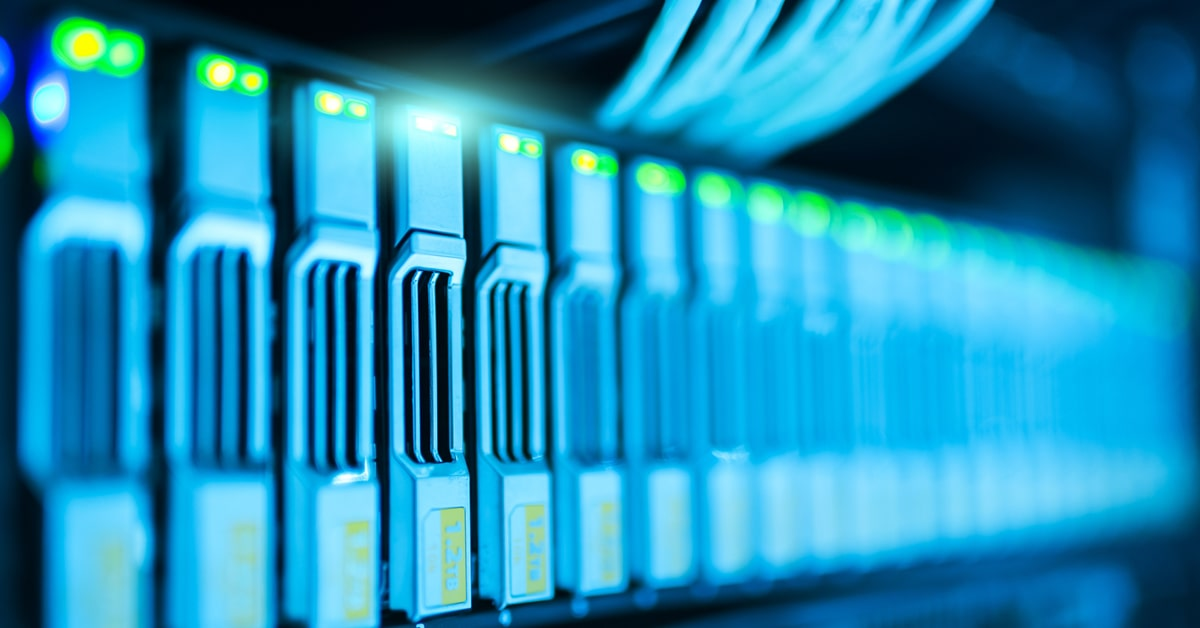 What is a VPS Server & How to Use Hosting Server
