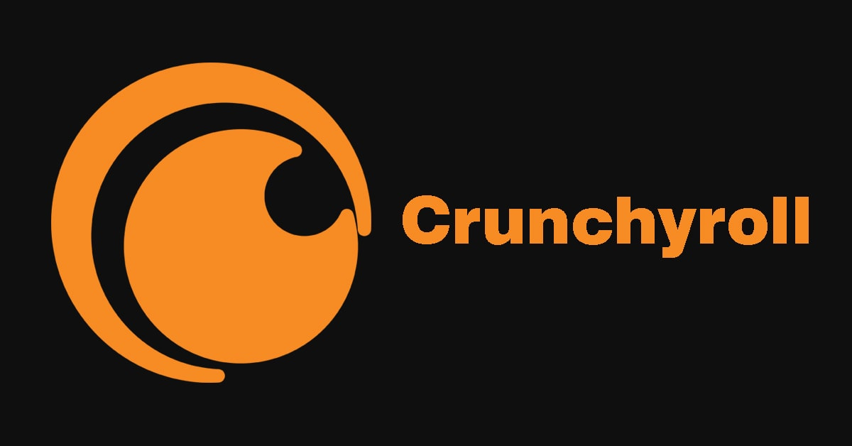 How to Cancel Crunchyroll Subscription Easy Way