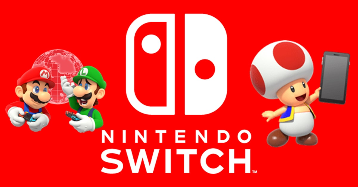How to Cancel Nintendo Online Different Steps