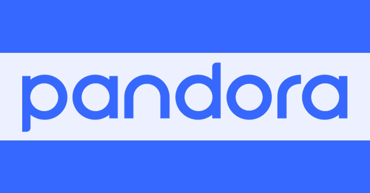 How to Cancel Pandora Subscription Easy Way