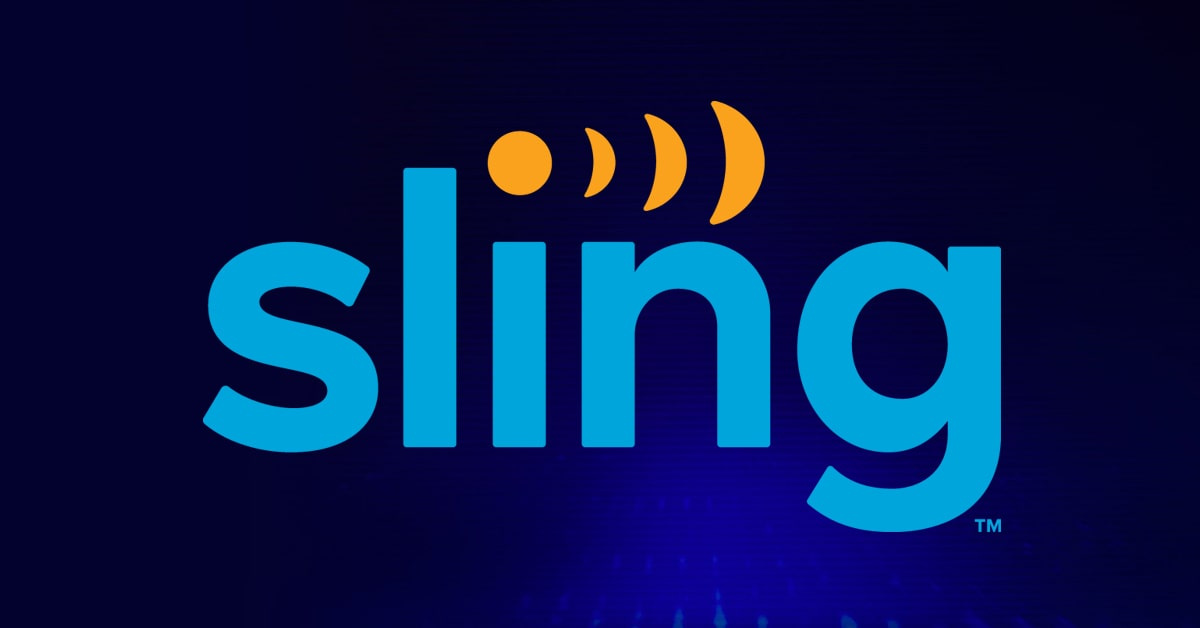 How to Cancel Sling TV Subscription Step by Step