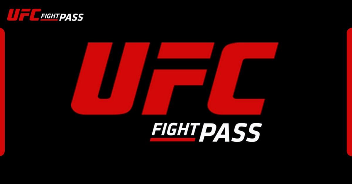How to Cancel UFC Fight Pass Membership