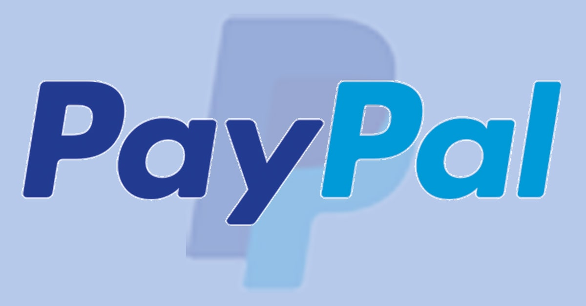 How to Cancel a Payment on PayPal Simple Way