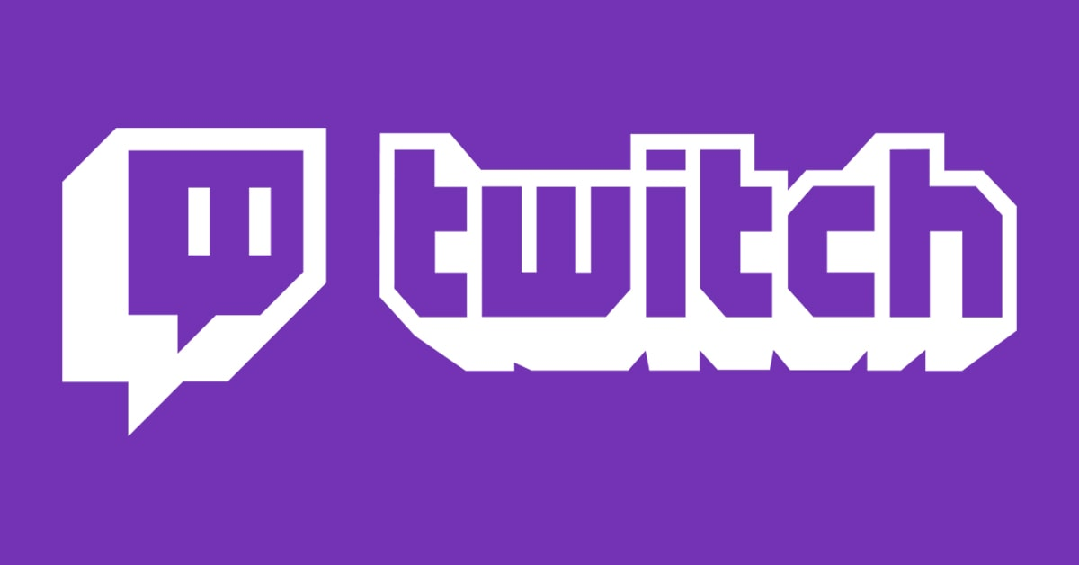 How to Change Twitch Name & Username Simple Way