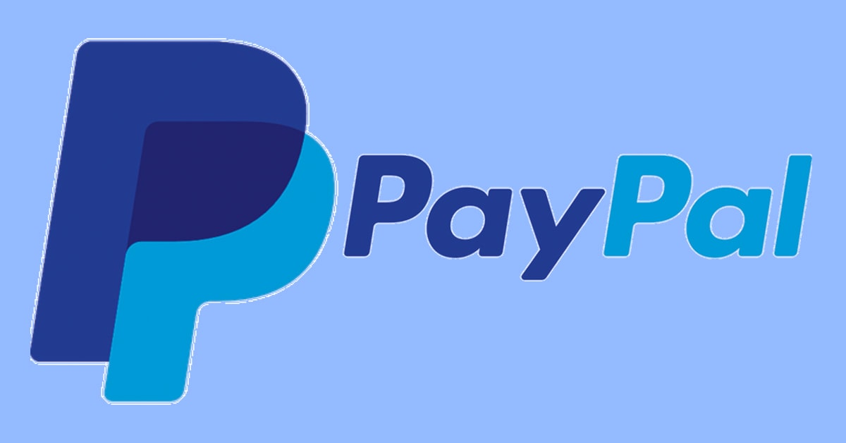 How to Delete PayPal Account in Easy Way