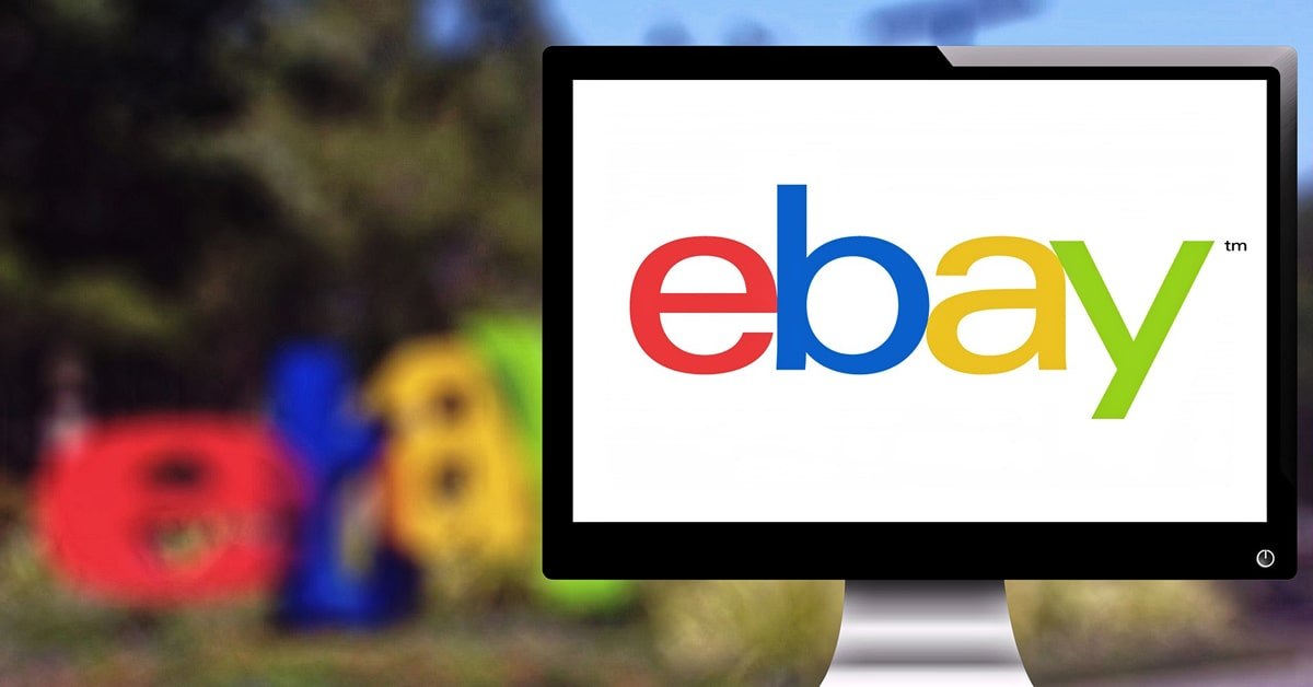 How to Delete an eBay Account Simple Way