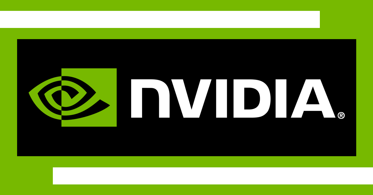 Nvidia Control Panel Not Opening on Windows [Solved]